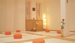 Yoga RAuM Dortmund, Unna, Holzwickede, Ruhrgebiet