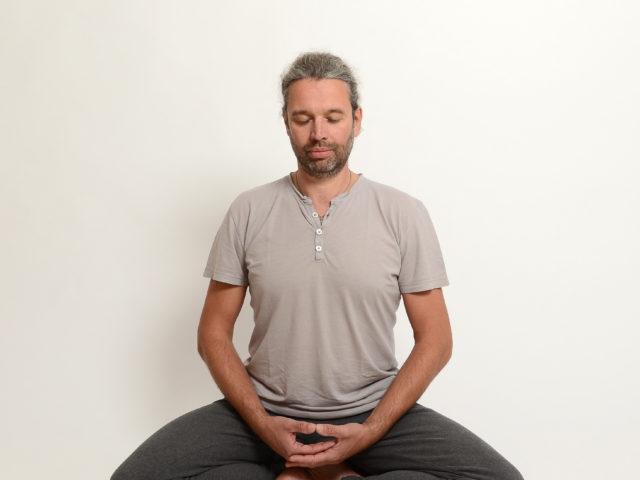 01 Meditation-Yoga-Unna-Kamen