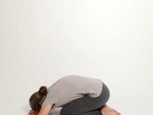07 Yoga-Mudra-Siegel-des-Yoga-Unna-Kamen