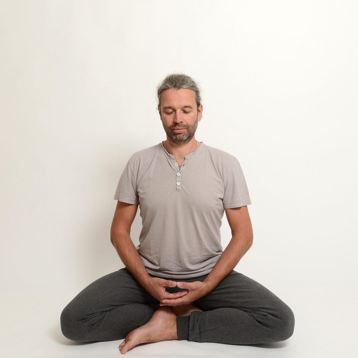 16 Meditation-Yoga-Unna-Kamen