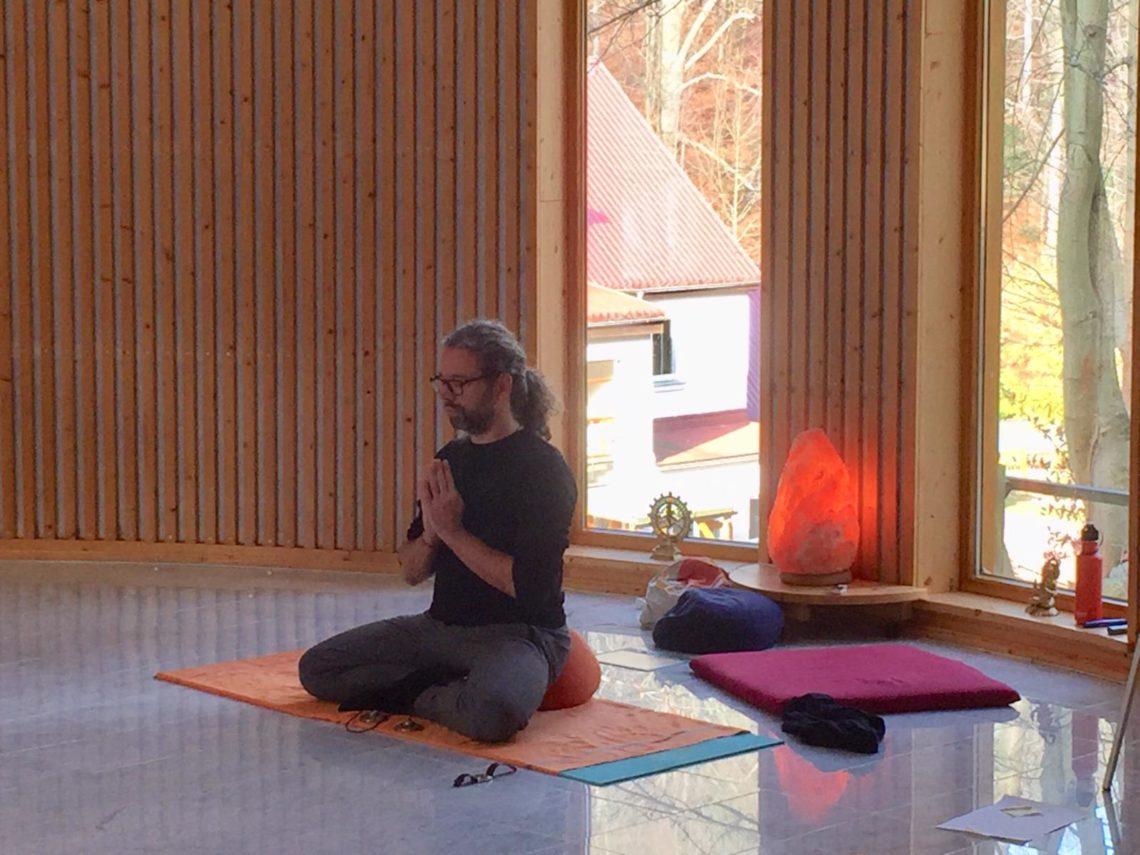 Yoga-Andreas-Buhr-Yogalehrausbildung BDY/EYU